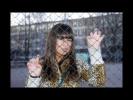 Лена Кункина день рождения 07 06 2016