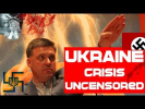 Ukraine Crisis Today: Democracy caught on camera (this will never be shown on mainstream media)