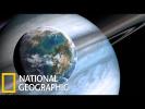 Чужие миры фильм National Geographic