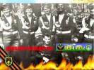 Разведка 345 опдп 1987 - 88