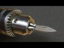 Top 3 Best Ways To Sharpen A Knife - Knife Life Hacks