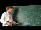 Чулкин В.И. Энергетика взаимоотношений