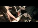 АлисА - Пульс Альбом 20.12 (2011)