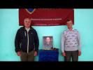 Хохулин Андрей -  день памяти
