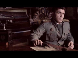 Аппассионата - Александр Пахмутов