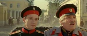 Сибирский цирюльник (1998)