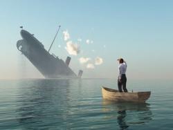 10 крушений кораблей снятых на видео//10 wrecks of ships captured on video