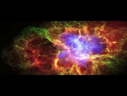 Сенсация! Все Ответы о Вселенной,Человеке,НЛО! 2016г. 5 часть!