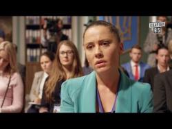 Жестокая правда об Украине и вся суть ХОХЛОВ в одном коротком видео | До слез, но не от смеха...