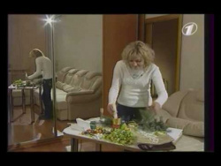 """Мастер класс по декору!"" от Марины Ващенко"