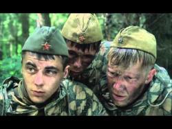 Военные фильмы - 14видео