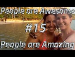 Лучшие моменты из видео YouTube | Музыкальная подборка 2013 #15
