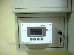 Солнечные электростанции (vitasvet.ru)