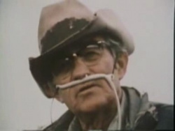 фильм о вреде курения