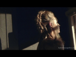 Стрелки — Ты Бросил Меня (Dance Version)