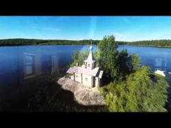 Костомукша, Карелия, день Республики Карелия