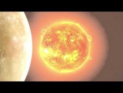 Невероятный фильм про космос HD