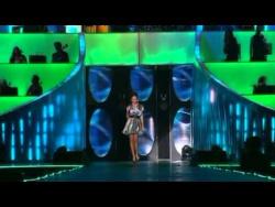 Песня Года 2012 Часть 1