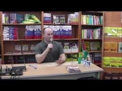 Николай Стариков - Почему Россия не введёт войска на Украину