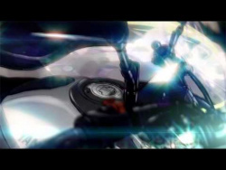 The New Yamaha MT-07 (Official video)