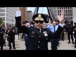 Mo-Do - Eins Zwei Polizei Remix 2017