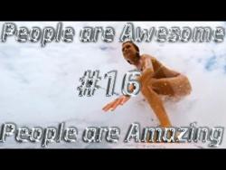Лучшие моменты из видео YouTube | Музыкальная подборка 2013 #16