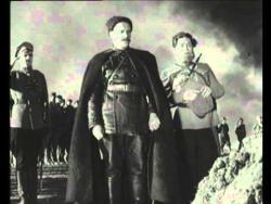 Александр Пархоменко (1942) Полная версия. Советское кино смотреть онлайн