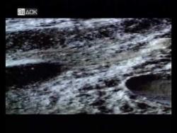 Луна: иная реальность ( часть первая 1/4 )