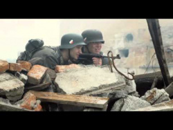 Великая Война - 1. Барбаросса (СтарМедиа)