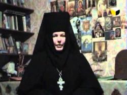 Галина Царёва Царь гредёт