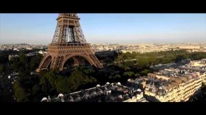Как будет выглядеть ядерная война – смотреть видео онлайн в Моем Мире | Олег Никитин