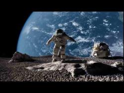 Сенсация! Все Ответы о Вселенной,Человеке,НЛО! 2016г. 8 часть!