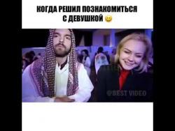 Сириец Жжот
