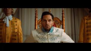 Артур Пирожков - Зацепила (Премьера клипа 2019) Full HD 1080