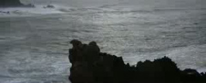 Чайка по имени Джонатан Ливингстон (Jonathan Livingston Seagull)