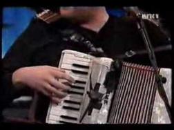 Bonnie Tyler - Those were the days