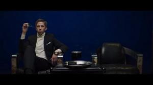 Русское Краткое. Выпуск 1 (2018) Трейлер