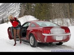 авто приколы так могут только русские auto fan so can only russians