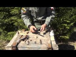10 лайфхаков, которые помогут развести огонь