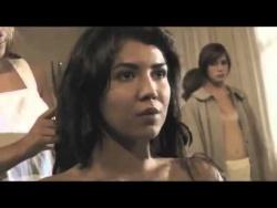 ЦЕЛЬ ВИЖУ   Фильм о девушках снайперах 2013 года Русский военный фильм (24видео)