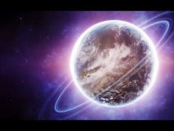 За Пределами Космоса (1часть)