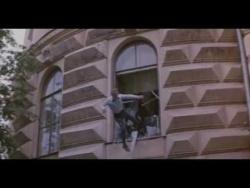 Сыщик (1 серия) (1979) Полная версия