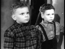 Чук и Гек (1953) Полная версия