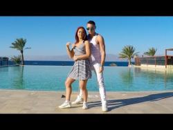Ricky Martin - Vente Pa' Ca ft. Maluma | Zumba Fitness