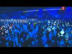 """Дискотека 80-х (2012)  """"Отличный Новый Год!"""" Концерт"""