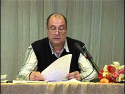 Лазарев С. Н. - 1 мая 2012 год г. Волгоград