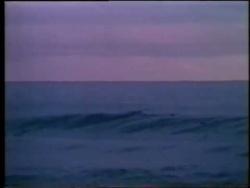 Relax Video: EARTHDANCE. Part 3. 1994.