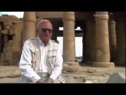Утраченные миры. Египет Рамсеса