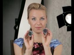 Что должно быть в косметичке? Урок макияжа 10