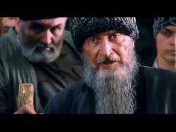 МАРШ БРОСОК Фильм Полная версия, Смотреть онлайн в Хорошем качестве